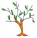 12a Tree
