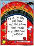 P-102 Rainbow